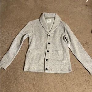Brand New Old Navy Peacoat Sweater!